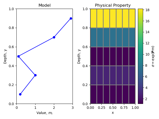 ../../_images/sphx_glr_plot_combo_001.png